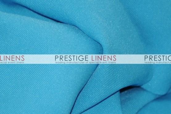 Polyester Aisle Runner - 932 Turquoise