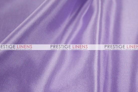 Bengaline (FR) Sash-Bali Lavender