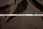 Bengaline (FR) Sash-Dark Brown