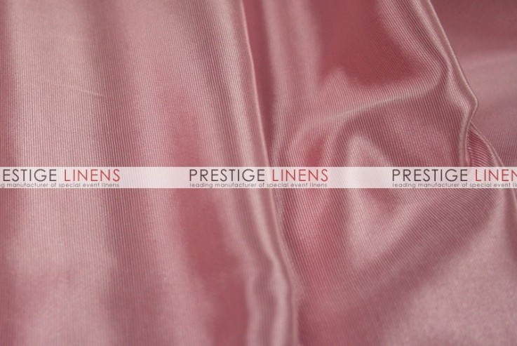 Bengaline (FR) Sash-Dusty Rose