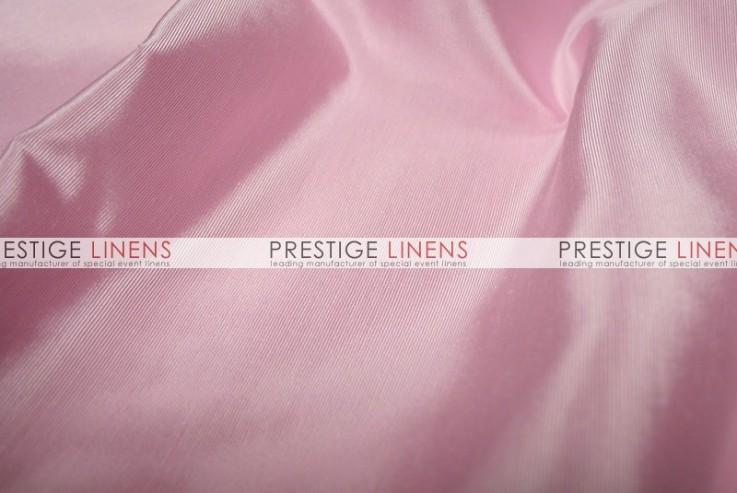Bengaline (FR) Sash-Petal Pink