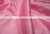 Bengaline (FR) Sash-Radiant Pink