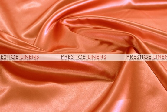 Bridal Satin Sash-565 Watermelon