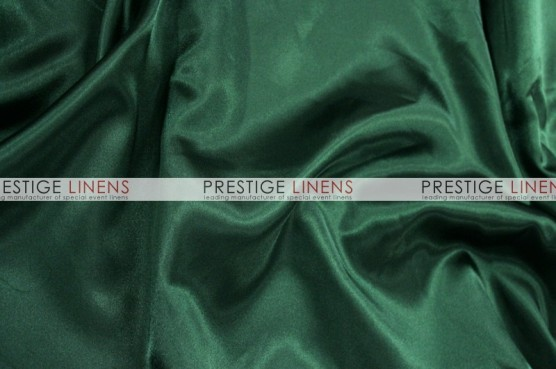 Charmeuse Satin Sash-732 Hunter