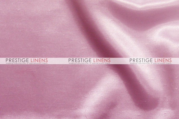 bridal satin aisle runner pink