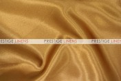 Crepe Back Satin (Japanese) Sash-227 N Gold