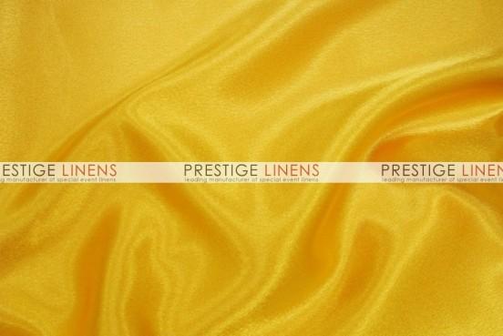 Crepe Back Satin (Japanese) Sash-426 Yellow