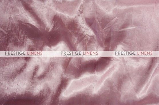 Crushed Bichon Sash-527 Pink