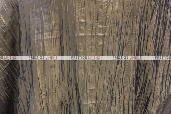 Crushed Taffeta Sash-100 Stone