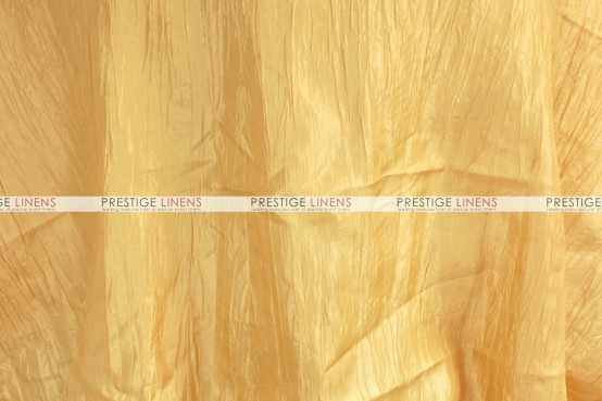 Crushed Taffeta Sash-245 Sunset