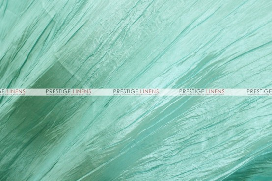 Crushed Taffeta Sash-730 Mint