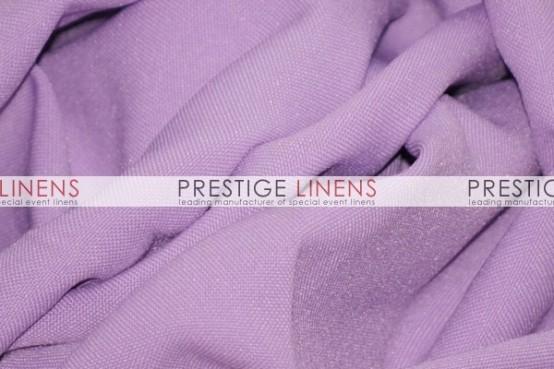 Polyester Sash - 1028 Lilac