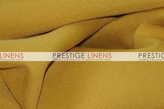 Polyester Sash - 429 Mustard