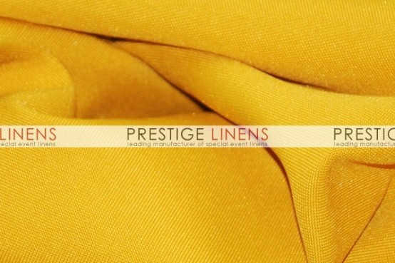 Polyester Sash - 438 Mango