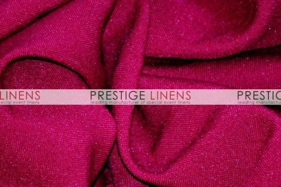 Polyester Sash - 649 Raspberry