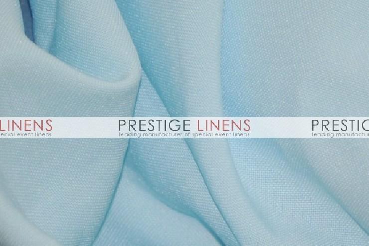 Polyester Sash 926 Baby Blue Prestige Linens