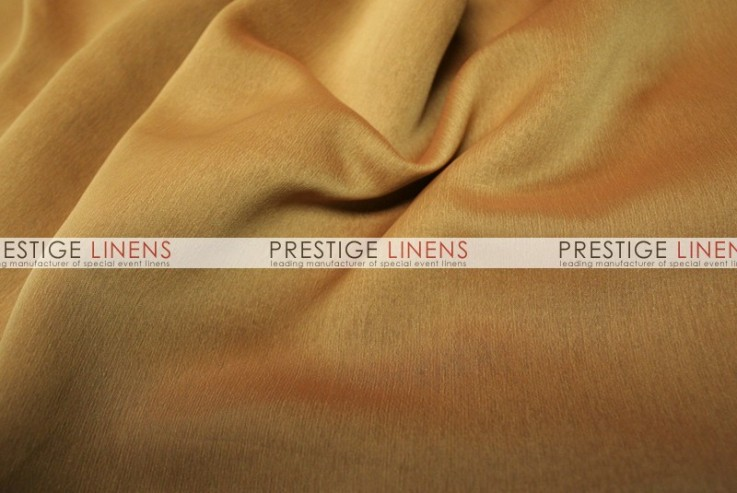 Two Tone Chiffon Sash-Mustard/Purple