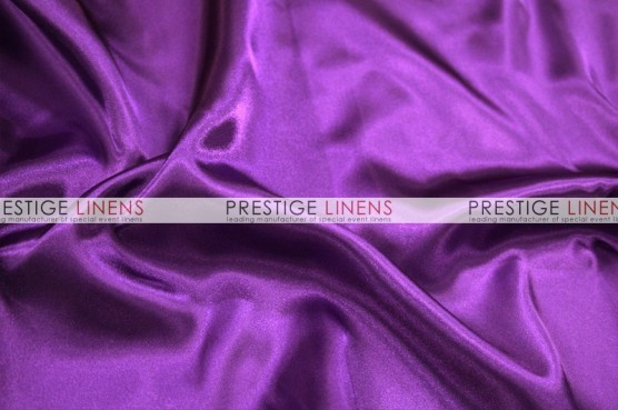 Charmeuse Satin Draping - 1036 Barney