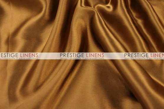 Charmeuse Satin Draping - 332 Mocha