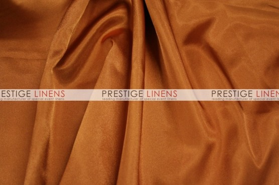 Charmeuse Satin Draping - 336 Cinnamon
