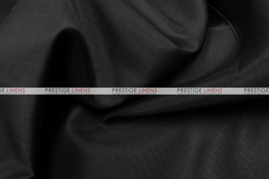 Batiste (FR) Draping - Black