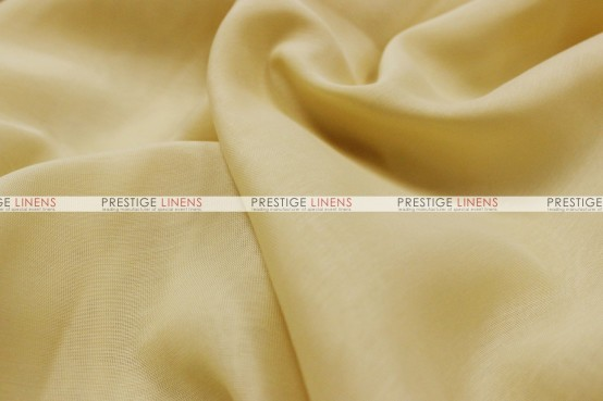 Batiste (FR) Draping - Victorian Gold