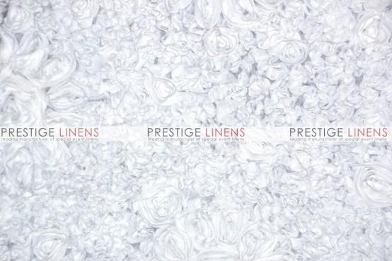 Wedding Bliss Pillow Cover - White