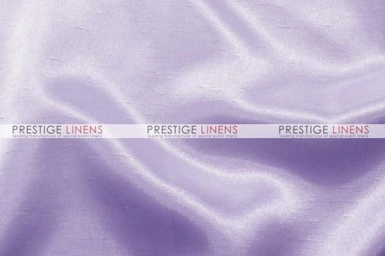 Shantung Satin Table Runner - 1026 Lavender
