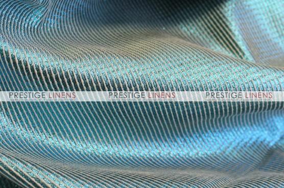 Electric Table Linen - Tiffani