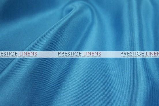 Bengaline (FR) Draping - Jewel Turquoise