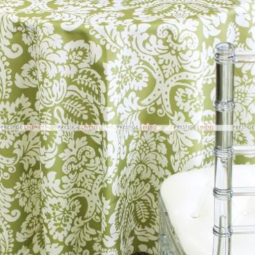 Aruba Pillow Cover - Sage