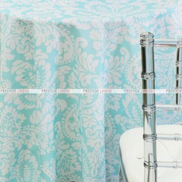 Aruba Pillow Cover - Tiffani