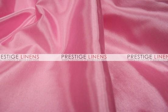 Bengaline (FR) Draping - Radiant Pink