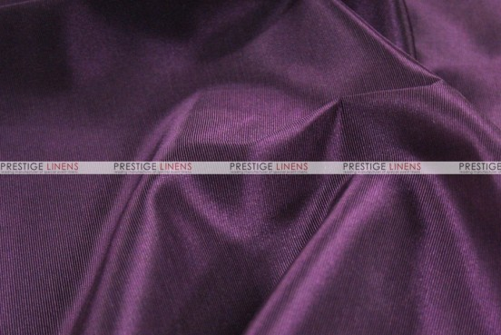 Bengaline (FR) Table Linen - Amethyst