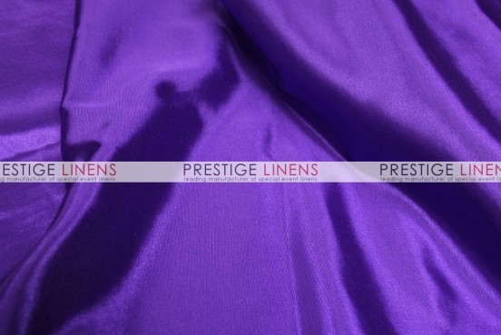Bengaline (FR) Draping - Radiant Violet