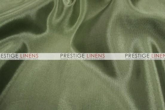 Bengaline (FR) Draping - Truffle