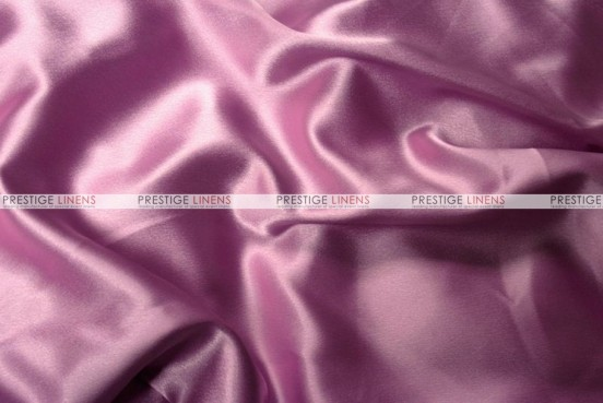 Crepe Back Satin (Japanese) Chair Cover - 1045 Violet