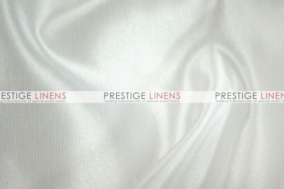 Bengaline (FR) Draping - Ultra White