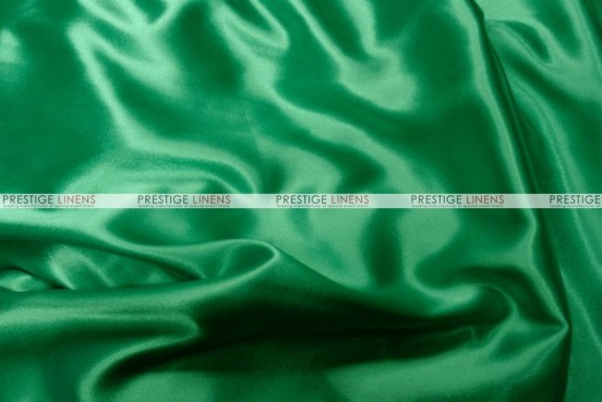 Crepe Back Satin (Japanese) Chair Cover - 734 Lt Green