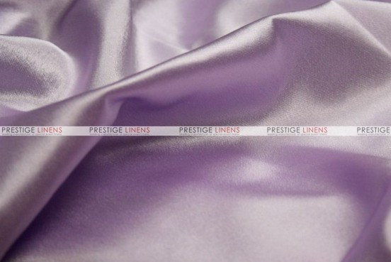 Crepe Back Satin (Korean) Chair Cover - 1026 Lavender