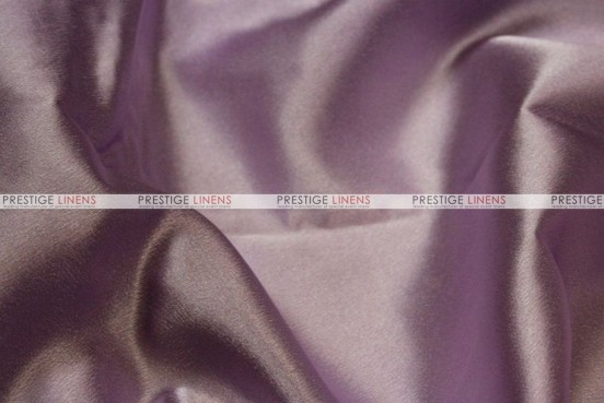 Crepe Back Satin (Korean) Chair Cover - 1029 Dk Lilac