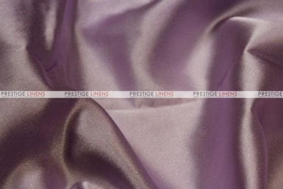 Crepe Back Satin (Korean) Chair Cover - 1029 Dk Lilac