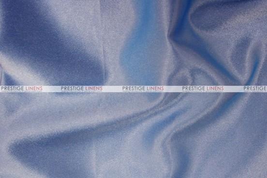 Crepe Back Satin (Korean) Chair Cover - 928 Sky Blue