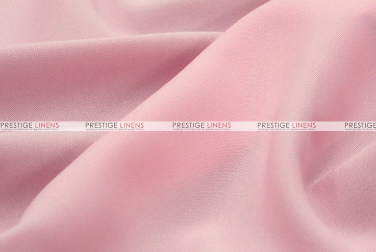 Polyester Chair Cover - 527 Pink