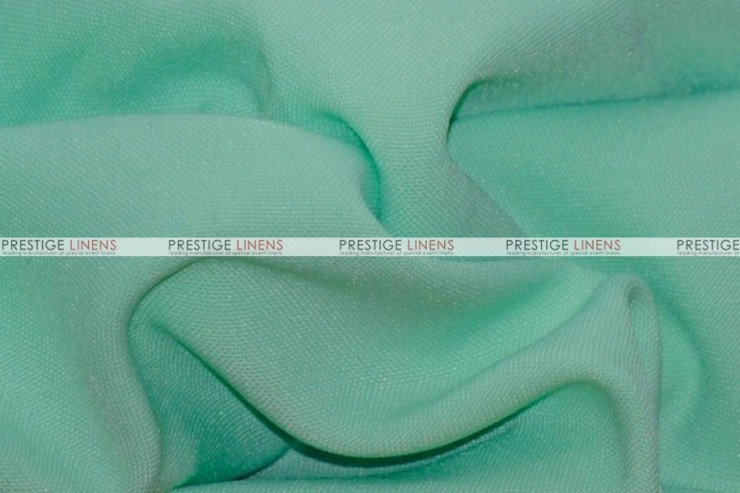 Polyester Chair Cover - 731 Jade