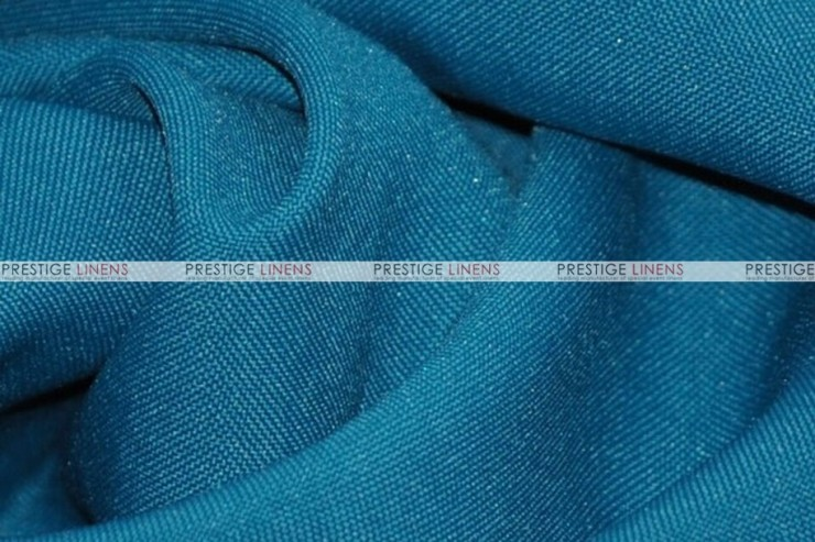Polyester Chair Cover - 738 Teal
