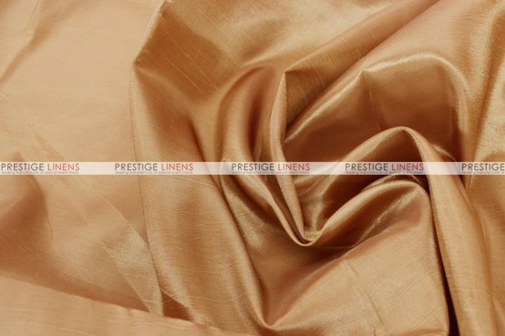 Solid Taffeta Chair Cover - 140 Honey Dew