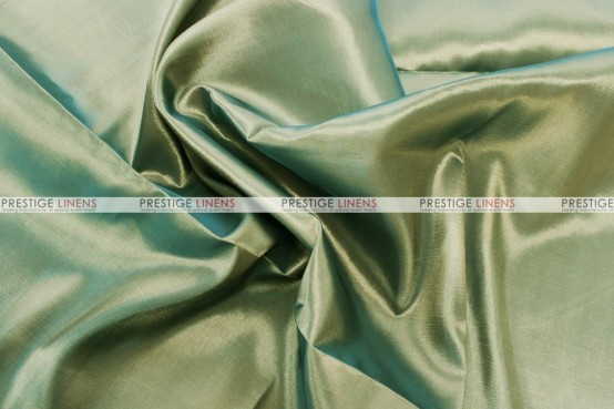 Solid Taffeta Chair Cover - 290 Tiffani Champagne