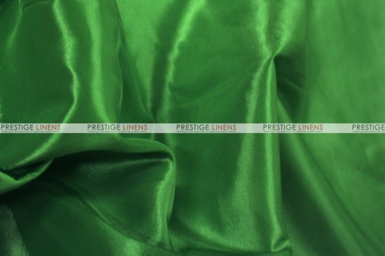 Solid Taffeta Chair Cover - 727 Flag Green