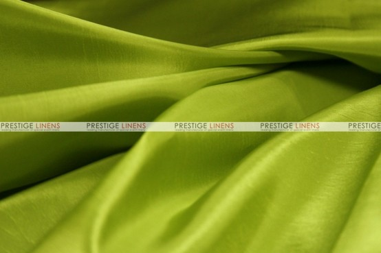 Solid Taffeta Chair Cover - 752 Avocado